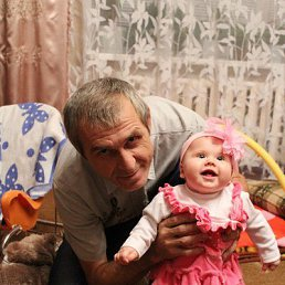 Aleksandr, 51 год, Инза