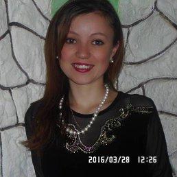 Krisztina, 28 лет, Берегово