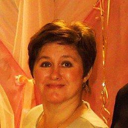 Светлана, 54 года, Чистополь