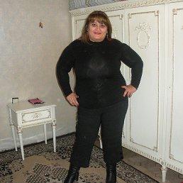 S.e.n.e., 46 лет, Ереван