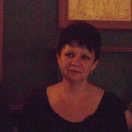 Людмила, 49 лет, Желтые Воды