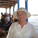 В Египте , морская прогулка 2014