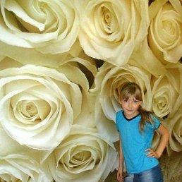 Мария, 17 лет, Димитровград