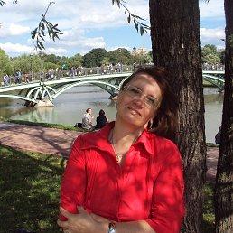 Силвия, Плевен, 55 лет