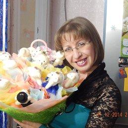 Марина, Хабаровск