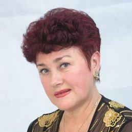 лариса, 61 год, Тверь