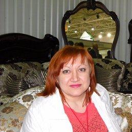 любовь, 43 года, Зерноград