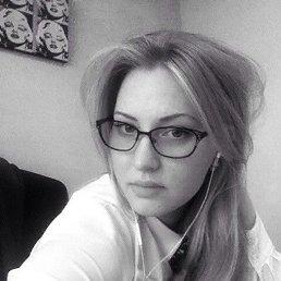 София, 32 года, Екатеринбург