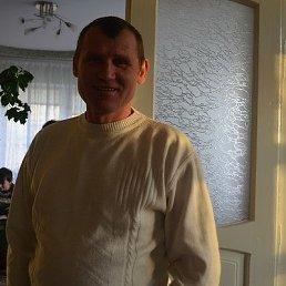Cтепан, 49 лет, Коломыя
