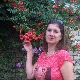 ИРИНА, 38 лет, Доброполье