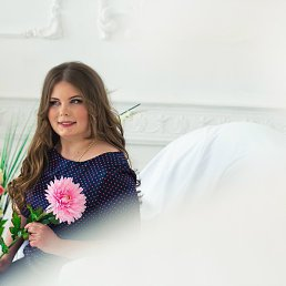 Екатерина, 25 лет, Магнитогорск