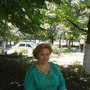 Фото Александра, Донецк, 52 года - добавлено 3 июля 2016