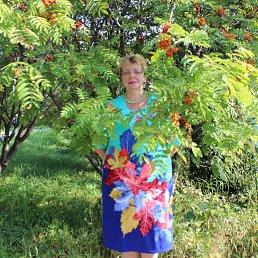 Елена, 54 года, Трехгорный