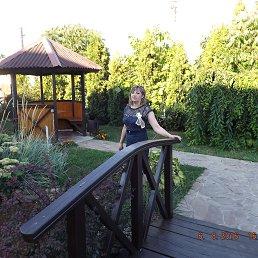 жанна, 42 года, Христиновка