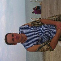 Евгений, 41 год, Покровское