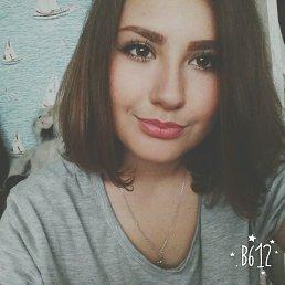 Вероника, 20 лет, Бавлы