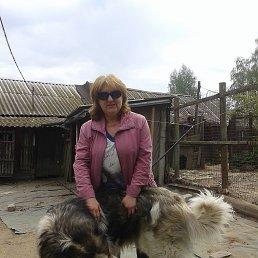 Ирина, 53 года, Ярославль