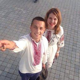 Вячеслав, 28 лет, Белогорье