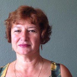 Наталья, Зеленоград, 60 лет