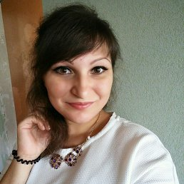 Дарья, 24 года, Рязань