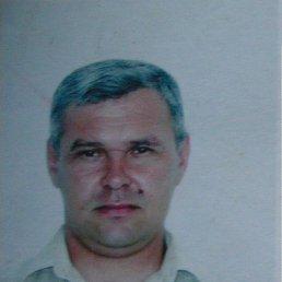 Вячеслав, 48 лет, Варна