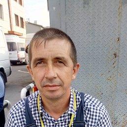 Stas, Ступино, 49 лет