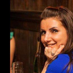 Танюша, 28 лет, Кушница