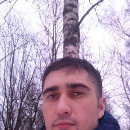 Виктор, 29 лет, Канаш