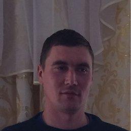 Русяйкин Сергей, 36 лет, Атяшево