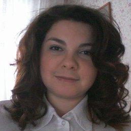 Александра, 33 года, Курск