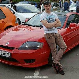Александр, 28 лет, Карачев