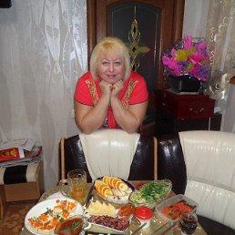 Наталья, 63 года, Миллерово