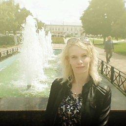 Prima, 26 лет, Рязань