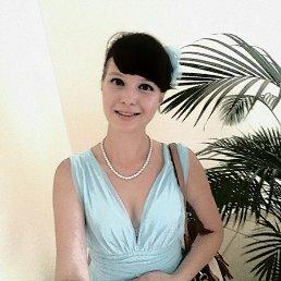 Станислава, Ульяновск, 26 лет
