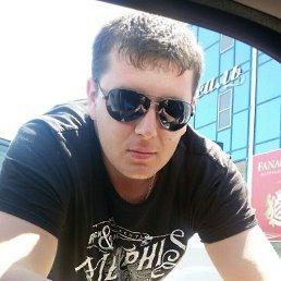 Станислав, 30 лет, Динская