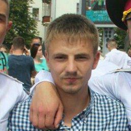 Руслан, 26 лет, Мена