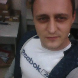 Андрей, Алматы - фото 5