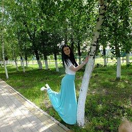 Олеся, 32 года, Павловск