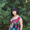 Фото Светлана, Жезказган, 34 года - добавлено 19 июня 2016