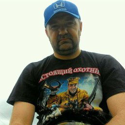 Сергей, 41 год, Киясово