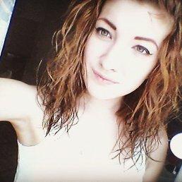 Аня, Балашиха, 23 года