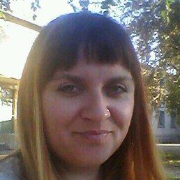 Любовь, 34 года, Куйбышево