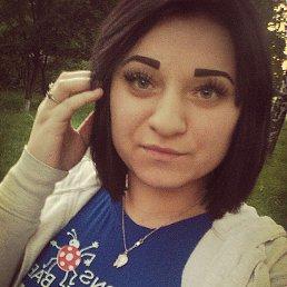 Анастасия, 21 год, Конотоп