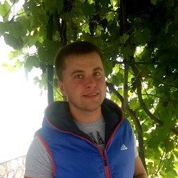 Сергій, 27 лет, Ковель