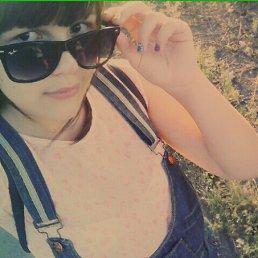 Лиана, 17 лет, Белая Гора