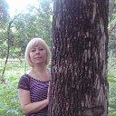Фото Елена, Рязань, 48 лет - добавлено 19 июня 2016