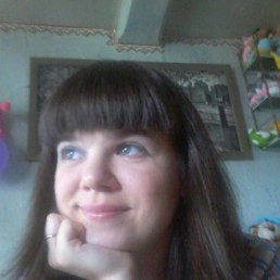 Ирина, 28 лет, Нижний Ломов