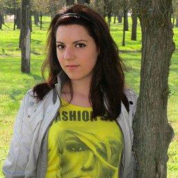 Лариса Петрова, 35 лет, Измаил