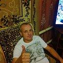 Фото Игорь, Петровское, 45 лет - добавлено 20 августа 2016