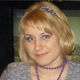 жанна, 33 года, Белый